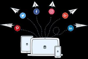 وسائل الإتصال الأساسية الستة التي تحتاجونها في منظماتكم الإجتماعية المدنية